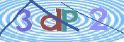 Код картинки