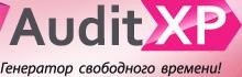 AuditXP
